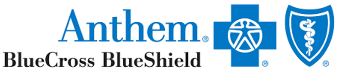 Anthem BlueCross BlueSheild